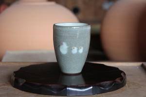 トキフリーカップ