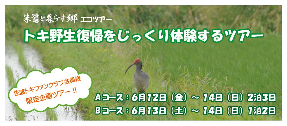 toki_ecotour2015