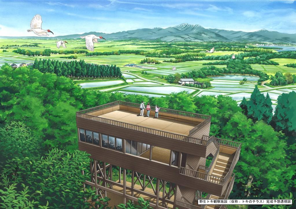 toki_ terrace_001