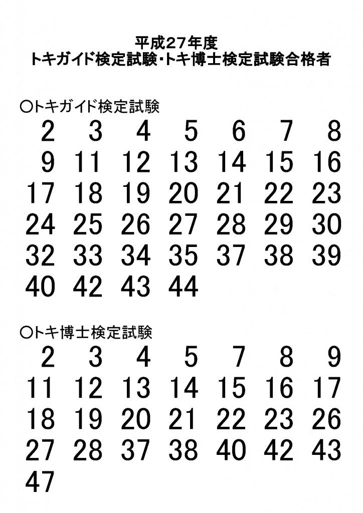toki_guide
