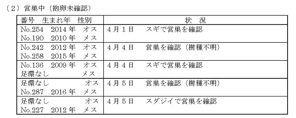 20180406_toki_02